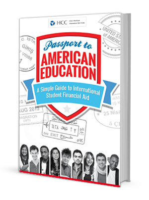 PassportToAmericanEducation