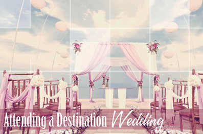 attending-destination-wedding-large