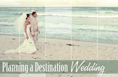 planning-destination-wedding-large