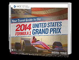 F1_GrandPrix