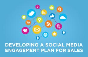 social-media-guide-thumb