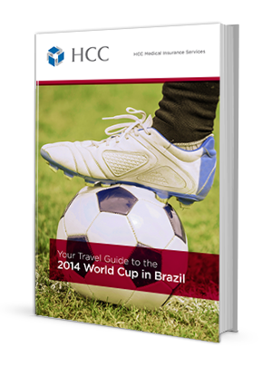 TravelGuideToWorldCup_Book