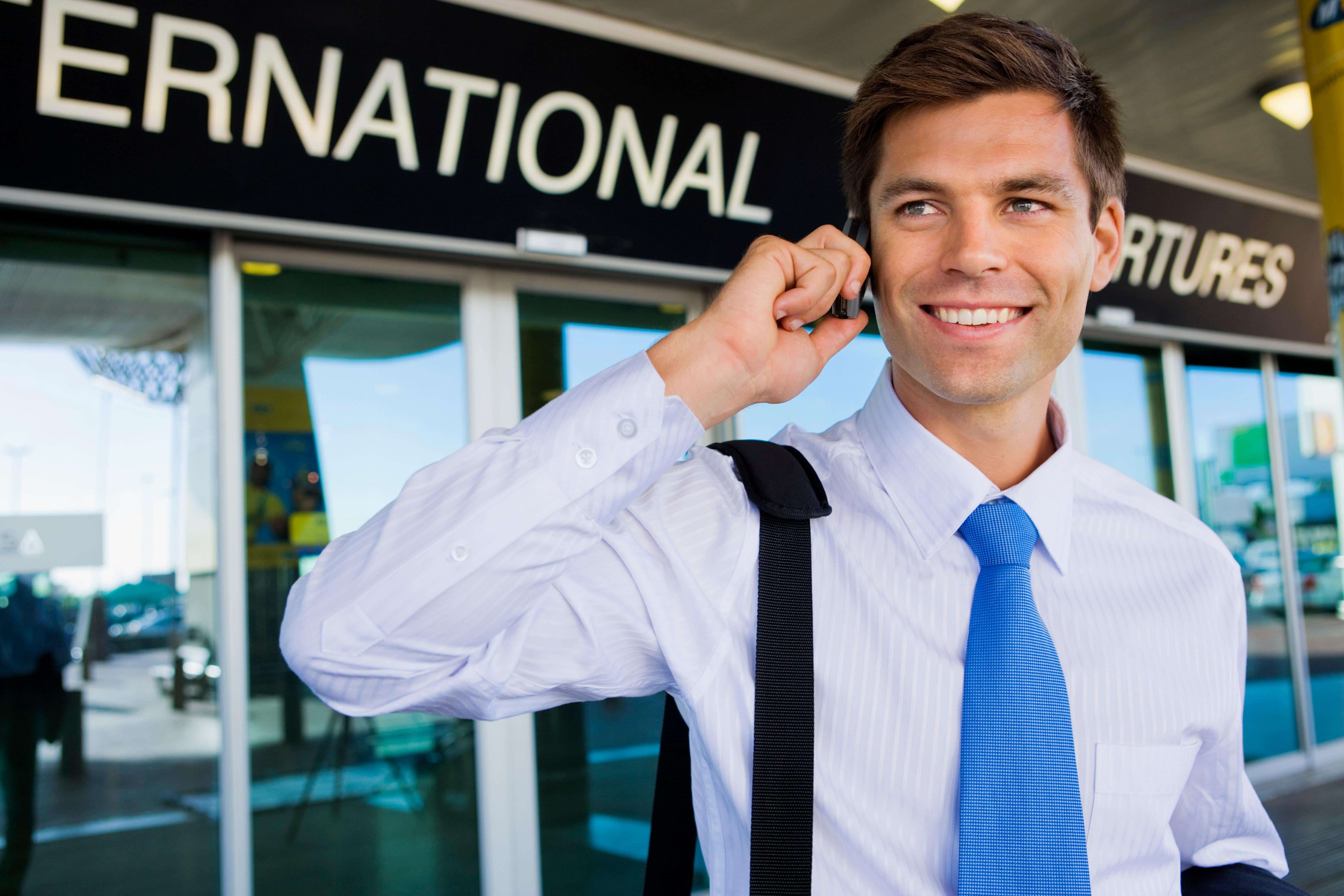 78655089_professional_man_travel_business.jpg