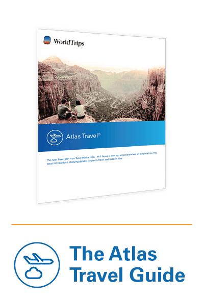 Atlas Buying Guide