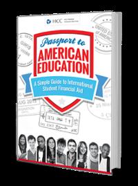 PassportToAmericanEducation-1.png