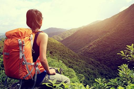 backpacking_LP.jpg