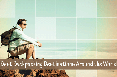 best-backpacking-destinations-large.png