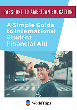 financial-aid-small