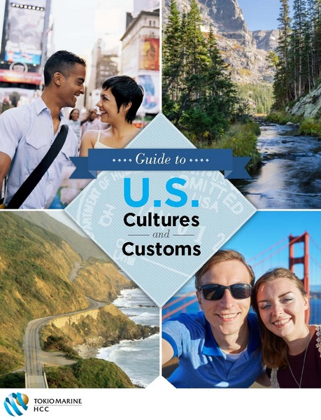 us-culture-customs-459x600.jpg