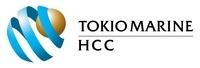 Tokio Marine HCC Medical Insurance Services Group