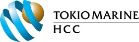 HCC  Medical Insurance Services Logo